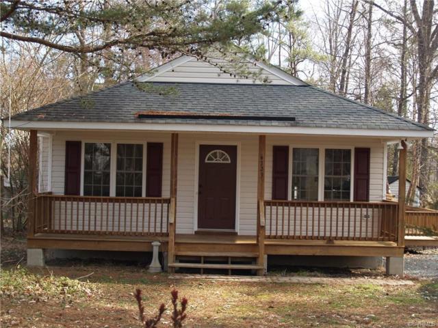 6723 Dogwood Drive, Quinton, VA 23141 (#1905031) :: Abbitt Realty Co.