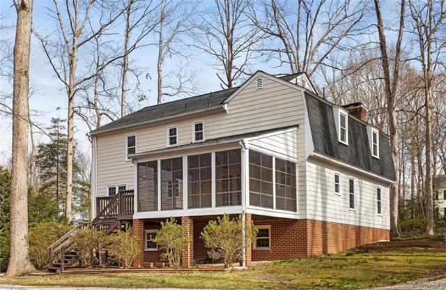 11618 Wood Bluff Loop, Chesterfield, VA 23236 (#1905098) :: 757 Realty & 804 Homes