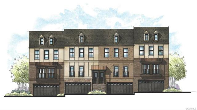 00 Broad Hill Oaks Lane #401, Henrico, VA 23233 (MLS #1905286) :: RE/MAX Action Real Estate