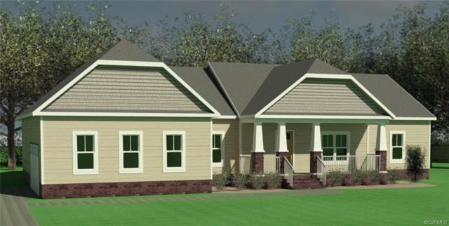 00 Autum Valley Court, Mechanicsville, VA 23116 (#1905379) :: Abbitt Realty Co.