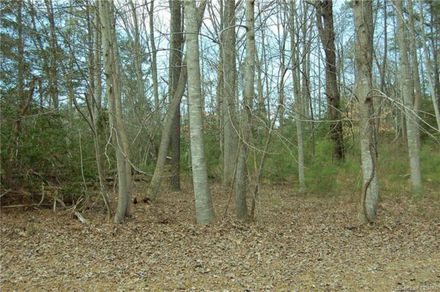 Lots 106 & 107 Senior Creek Place, Lancaster, VA 22503 (#1905524) :: Abbitt Realty Co.