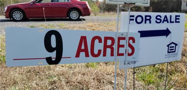 0000 Newville Road, Waverly, VA 23890 (#1905579) :: Abbitt Realty Co.