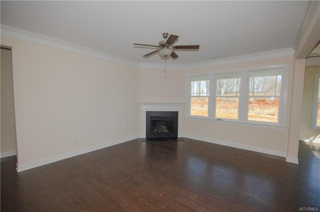 5907 Sterlingworth Drive, Moseley, VA 23120 (MLS #1905997) :: Small & Associates