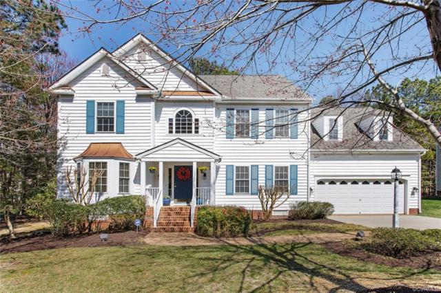 11720 Shadow Run Lane, Glen Allen, VA 23059 (MLS #1906684) :: RE/MAX Action Real Estate
