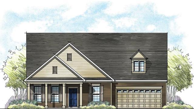 14391 Orchard Vista Lane C-1, Glen Allen, VA 23059 (MLS #1906744) :: Small & Associates