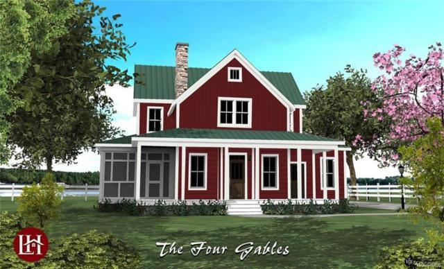 3004 Swann's Inn Crescent, Goochland, VA 23063 (MLS #1907743) :: EXIT First Realty