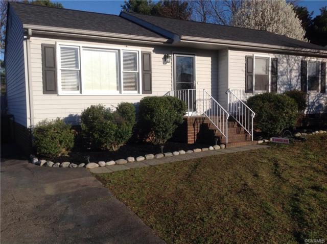 6485 Mccauley Lane, Hanover, VA 23111 (MLS #1907844) :: RE/MAX Action Real Estate