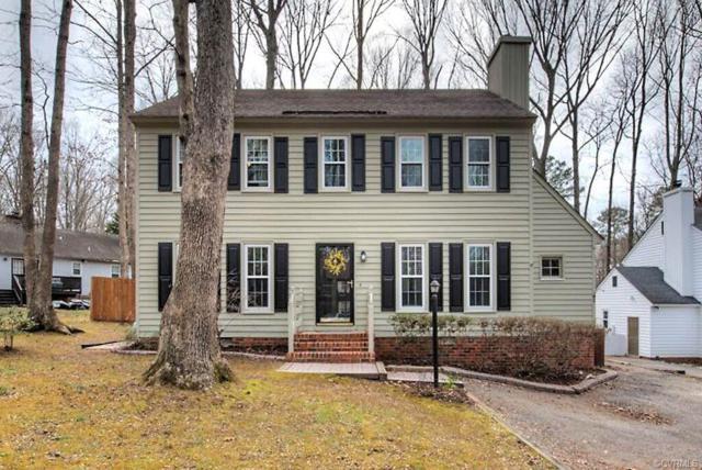 4306 N Heritage Woods Road, Midlothian, VA 23112 (MLS #1908096) :: RE/MAX Action Real Estate
