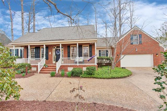 101 Aberdeen, Williamsburg, VA 23188 (#1908286) :: Abbitt Realty Co.