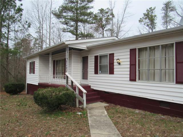 18200 River Road, Chesterfield, VA 23838 (MLS #1908311) :: RE/MAX Action Real Estate