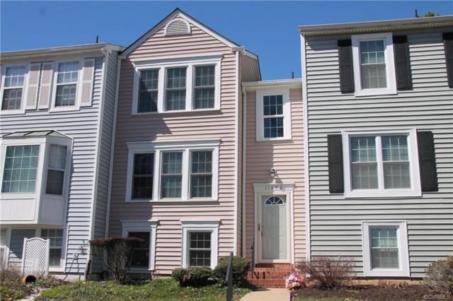 11602 Timberly Waye, Henrico, VA 23238 (MLS #1908594) :: RE/MAX Action Real Estate