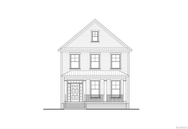 TBD Tbd, Ashland, VA 23005 (MLS #1908686) :: RE/MAX Action Real Estate