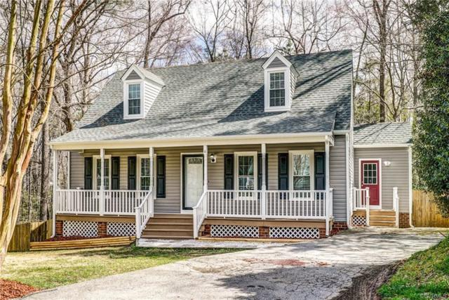 4531 Burgess House Lane, Chesterfield, VA 23236 (MLS #1908775) :: RE/MAX Action Real Estate