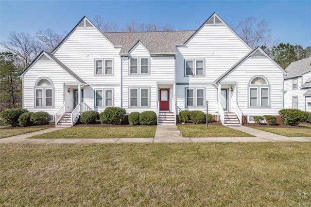 5638 Beacon Hill Drive #5638, Midlothian, VA 23112 (MLS #1908813) :: RE/MAX Action Real Estate