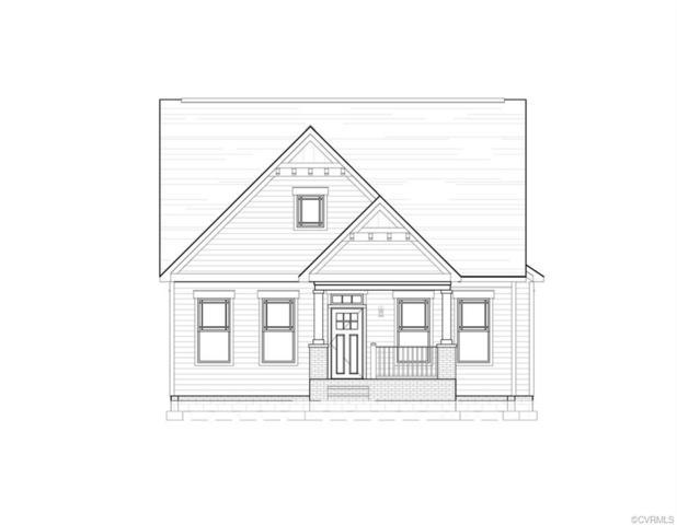 TBD Tbd, Ashland, VA 23005 (MLS #1908817) :: RE/MAX Action Real Estate
