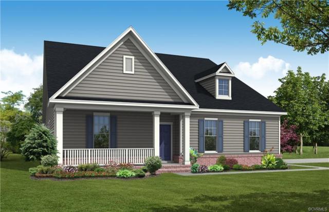 TBD Tbd, Ashland, VA 23005 (MLS #1908822) :: RE/MAX Action Real Estate