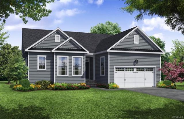 TBD Tbd, Ashland, VA 23005 (MLS #1908825) :: RE/MAX Action Real Estate