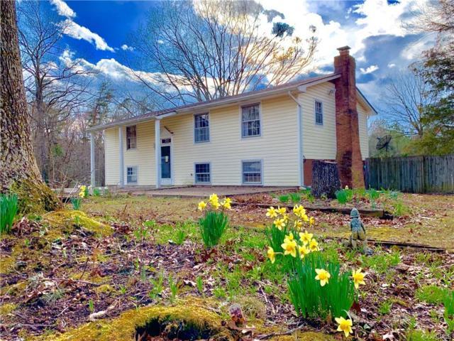 465 Edgar Road, Hanover, VA 23069 (MLS #1908857) :: RE/MAX Action Real Estate