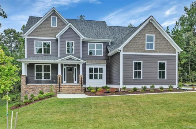 1519 Anchor Landing Drive, Chester, VA 23836 (MLS #1908893) :: EXIT First Realty