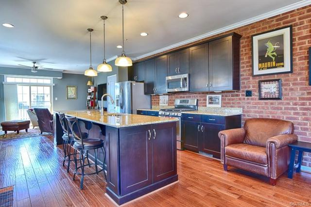 10920 Parkshire Lane, Henrico, VA 23233 (MLS #1909505) :: RE/MAX Action Real Estate