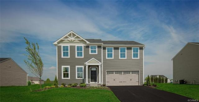 8424 Evening Star Place, Chesterfield, VA 23235 (#1911498) :: 757 Realty & 804 Homes