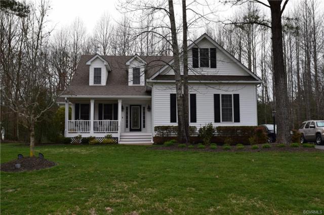 6720 Whitelake Drive, Henrico, VA 23231 (#1911724) :: Abbitt Realty Co.
