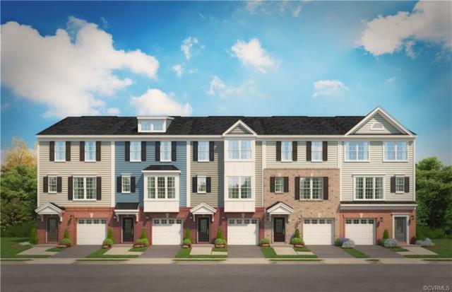 6014 Waller Mill Way, Richmond, VA 23227 (MLS #1911813) :: The RVA Group Realty