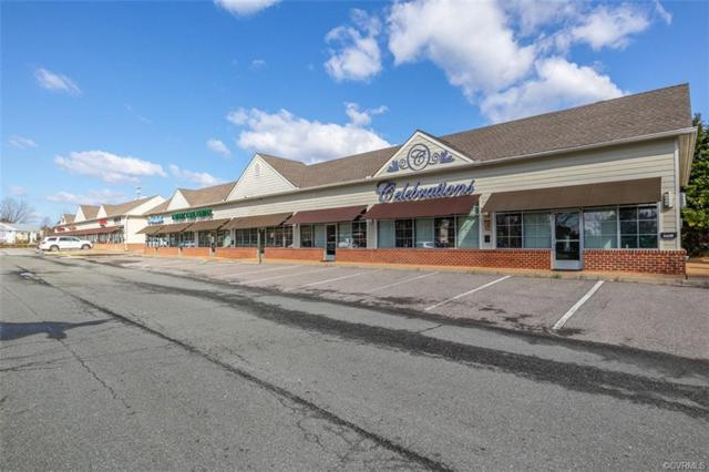 14822 Hull Street Road, Chesterfield, VA 23832 (MLS #1912089) :: EXIT First Realty