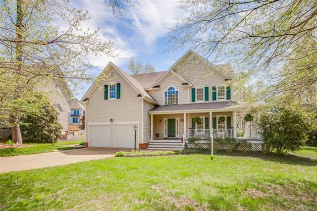 15713 Hampton Crest Turn, Chesterfield, VA 23832 (MLS #1912142) :: RE/MAX Action Real Estate