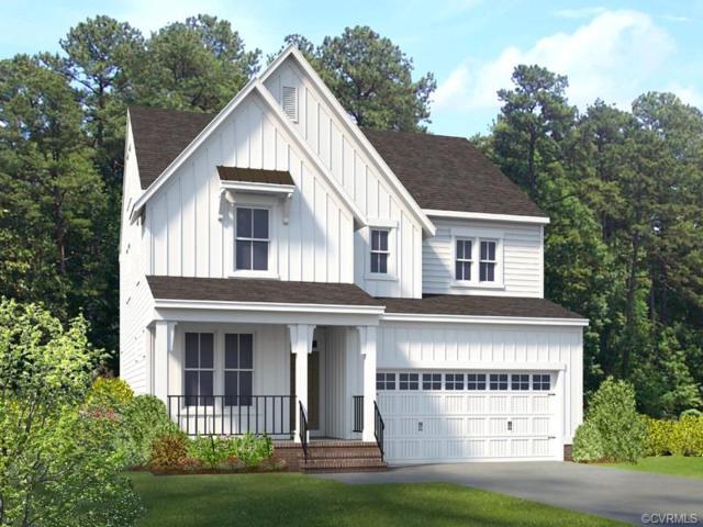 3000 Farmstead Mill Drive, Glen Allen, VA 23059 (MLS #1912229) :: HergGroup Richmond-Metro