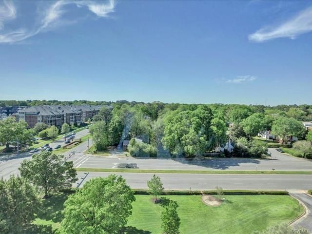 5100 Monument Avenue #908, Henrico, VA 23230 (MLS #1912638) :: The RVA Group Realty