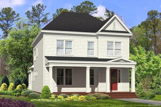 1325 Winterfield Road, Midlothian, VA 23113 (MLS #1912653) :: EXIT First Realty