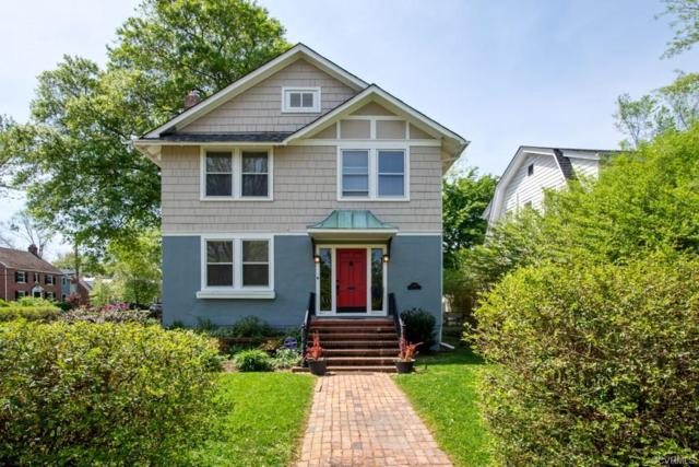 4500 Brook Road, Richmond, VA 23227 (MLS #1912759) :: The RVA Group Realty