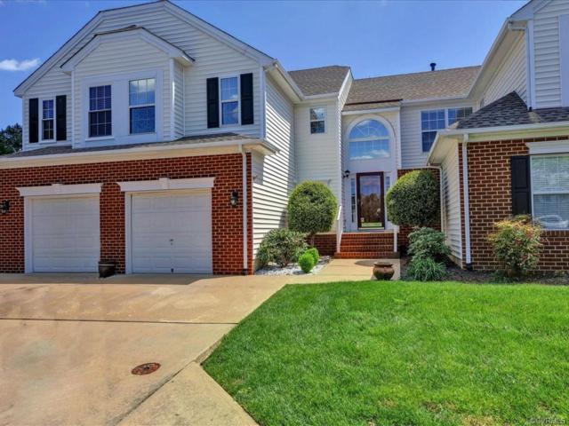 14325 Lookout Point Road, Midlothian, VA 23112 (MLS #1912815) :: HergGroup Richmond-Metro