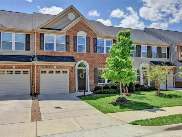 3703 Banana Lane, Midlothian, VA 23112 (MLS #1912894) :: HergGroup Richmond-Metro