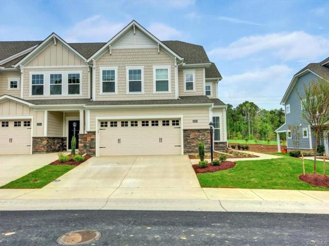 10612 Benmable Drive, Glen Allen, VA 23059 (MLS #1913285) :: HergGroup Richmond-Metro