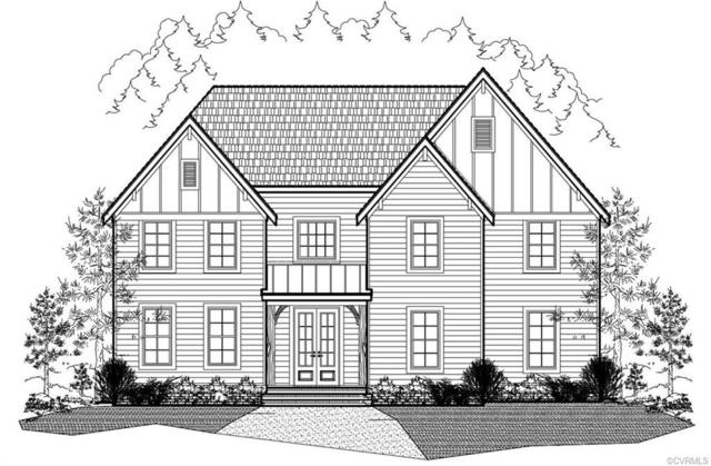 15406 Adelay Court, Midlothian, VA 23112 (#1913565) :: Abbitt Realty Co.