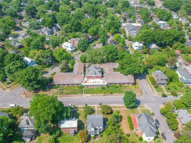 3101 Porter Street, Richmond, VA 23225 (MLS #1913876) :: EXIT First Realty