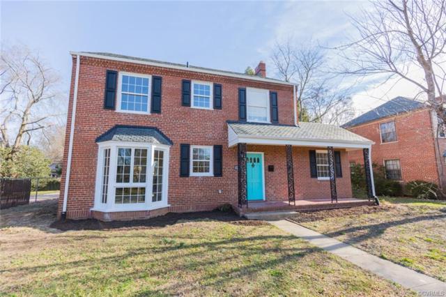 1320 Brookland Parkway, Richmond, VA 23227 (#1914086) :: Abbitt Realty Co.
