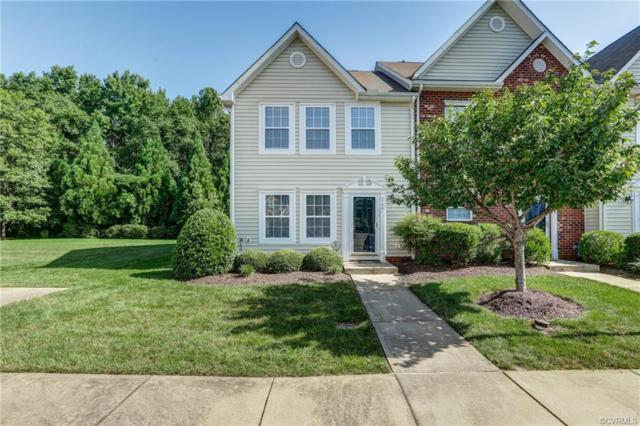 444 Westover Pines Drive, Henrico, VA 23223 (MLS #1914165) :: EXIT First Realty