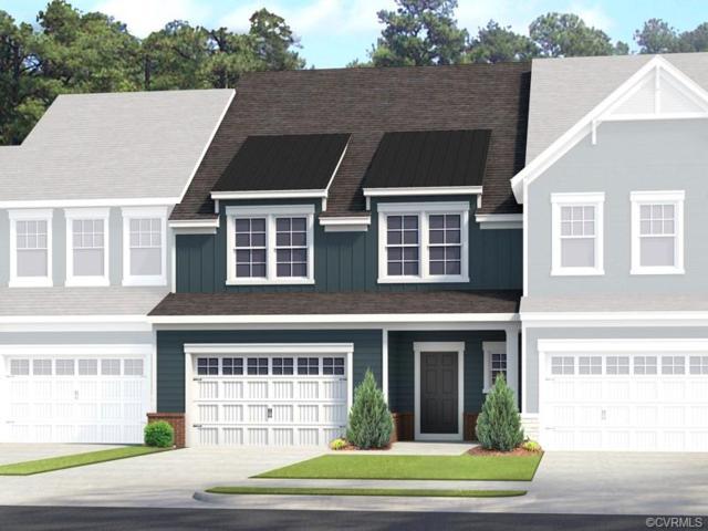4026 Tin Roof Way, Glen Allen, VA 23059 (MLS #1914986) :: HergGroup Richmond-Metro