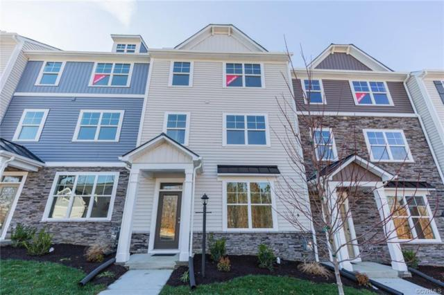 6220 Anise Circle #30, Moseley, VA 23120 (#1915208) :: Abbitt Realty Co.
