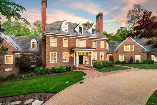 800 S England Circle, Williamsburg, VA 23185 (#1915339) :: Abbitt Realty Co.