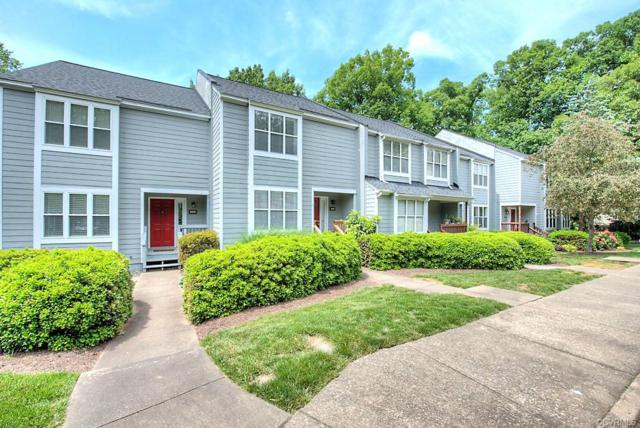 10010 Dulaney Court, Henrico, VA 23233 (MLS #1917162) :: EXIT First Realty