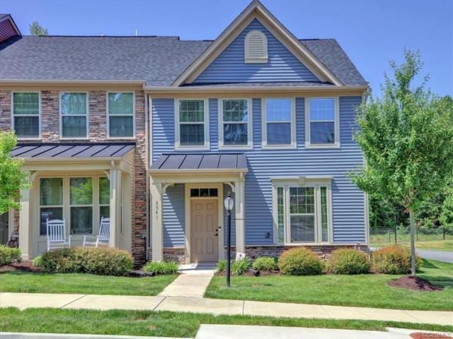 5541 Riverside Heights Way, Richmond, VA 23225 (MLS #1917277) :: EXIT First Realty