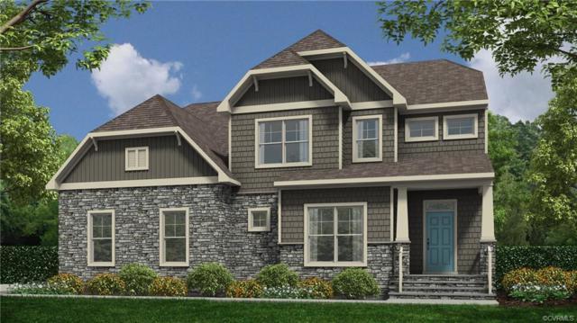 10704 Balvis Hollow Court, Glen Allen, VA 23059 (#1917394) :: Abbitt Realty Co.