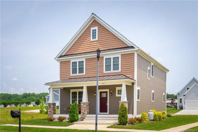 6641 Sterling Way, Ruther Glen, VA 22546 (MLS #1918453) :: EXIT First Realty