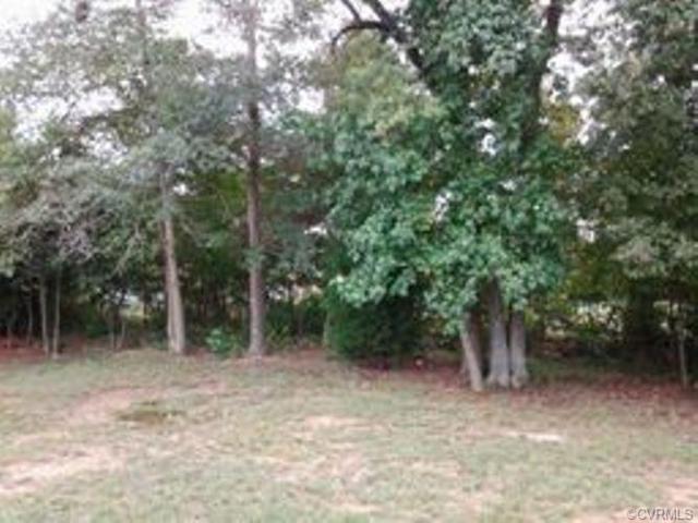 6713 Whitelake Drive, Richmond, VA 23231 (#1918464) :: Abbitt Realty Co.