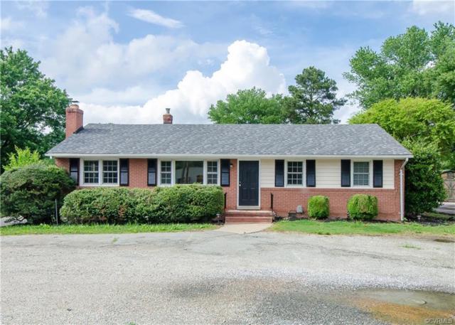 6024 Jahnke Road, Richmond, VA 23225 (#1919239) :: Abbitt Realty Co.