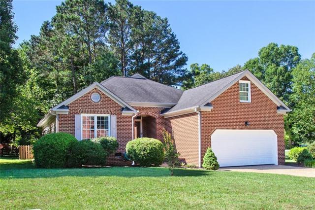 121 Charter House Lane, Williamsburg, VA 23188 (#1919655) :: Abbitt Realty Co.